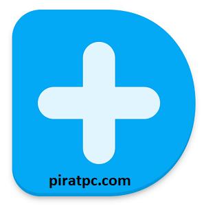 Wondershare Dr. Fone Crack Free Download