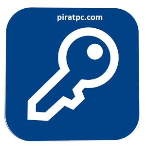 Folder Lock Crack 2021