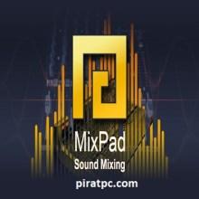 mixpad crack 2021