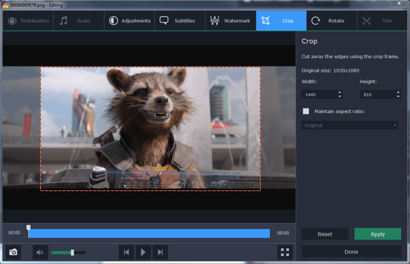 Download movavi video editor full version torrent Tickets by riovicheatna,  30 Jul, 2019, NA Event