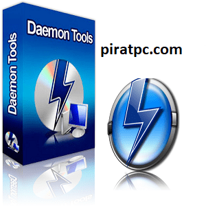 daemon Tools Lite Torrent