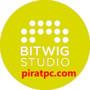 Bitwig Studio Crack 2022