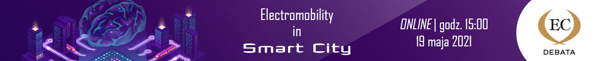SmartCity21_1200x125