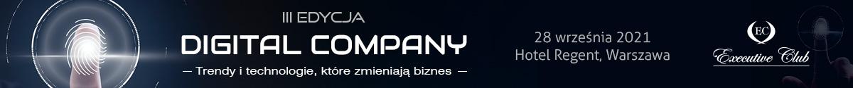 Digital_Company_21 1200×125