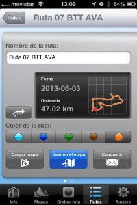 Track Movil4
