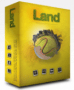 Land 2013-06-09 a las 18.53.47