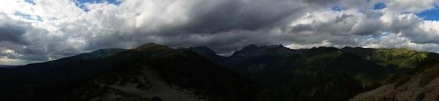 Nubes negraaaas
