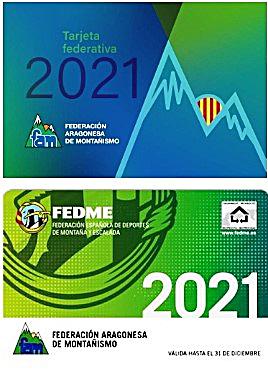 Tarjeta_FAM-FEDME_2021_001