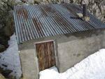 Refugio de Pinara - Bielsa