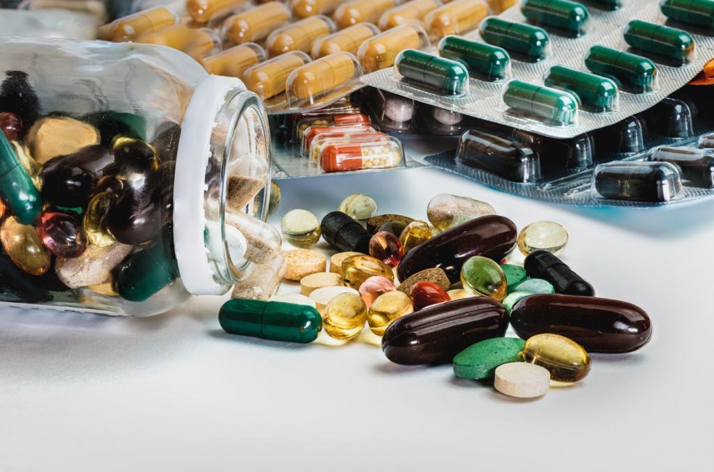 Nutrisyon na may mataas na kolesterol.jpg