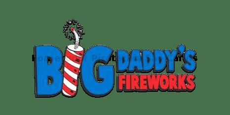 Logo-bigdaddys2