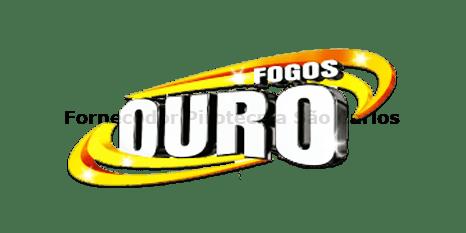 logo_ouro2