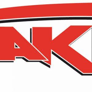 Take_Logo