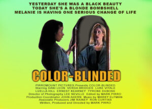 Color-Blinded-Horizontal