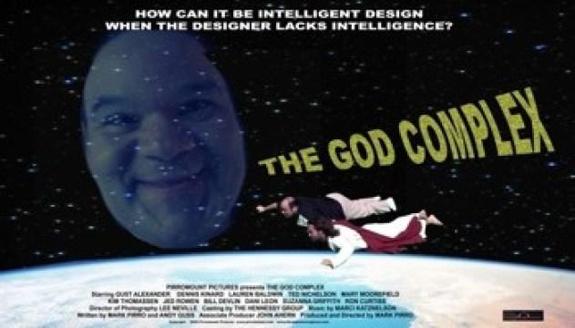 god-complex-horizontal2