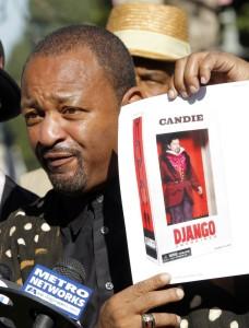 DjangoActionFigures-781x1024