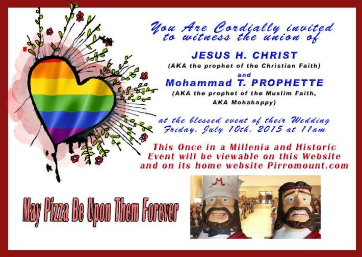 Mo Jesus wedding-invitation