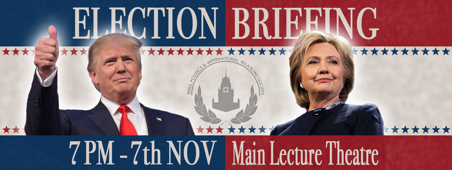 election-briefing-cover-photo
