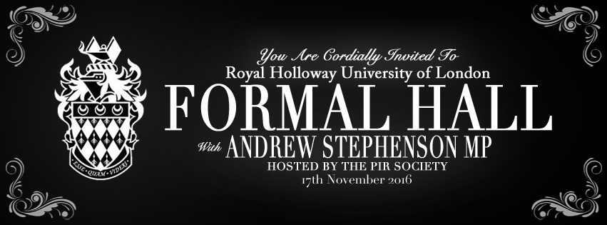 formal-hall-cover
