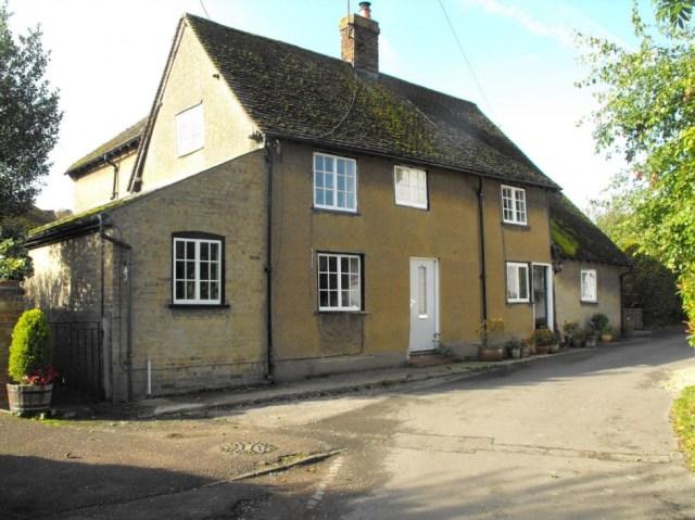 4-6 Bury End
