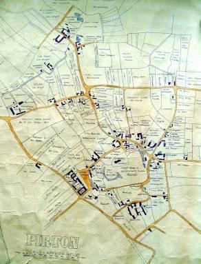 Plan 1800