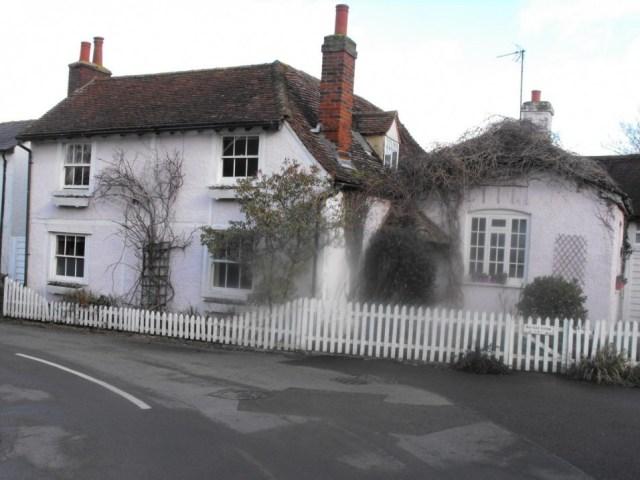 5 Crabtree Lane