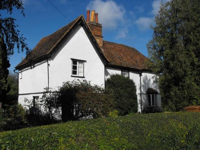21 Royal Oak Lane