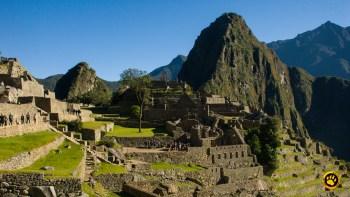 Link permanente para: Machu Picchu: tudo que você precisa saber sobre a cidade sagrada