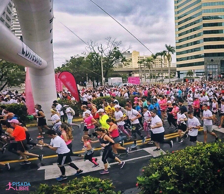 5k Banco Popular de Puerto Rico