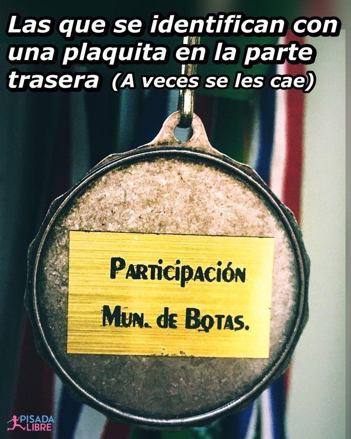 Medalla con Placa sencilla. Municipio de Barranquitas.