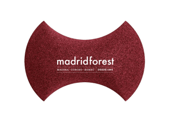 madridforestorganicblocks1