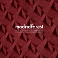 madridforestorganicblocks3.jpg