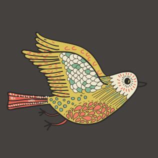 PM30_Bird