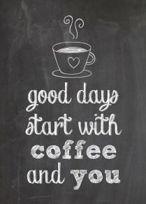 PM30_Coffee