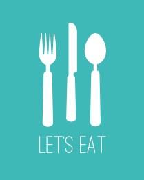 PM30_Eat