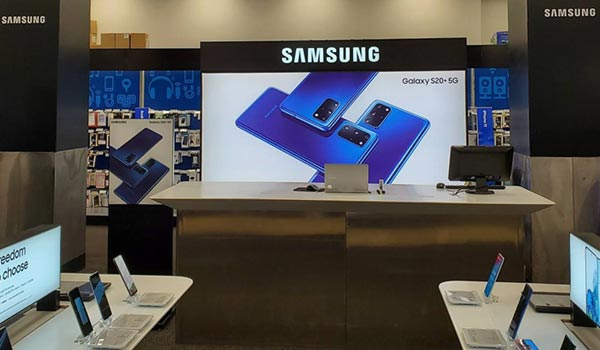 samsung experience shop best buy
