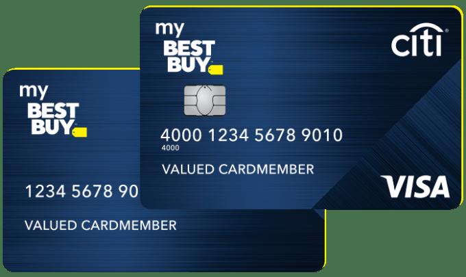 What Is Bed Bath Beyond Visa Debit Card