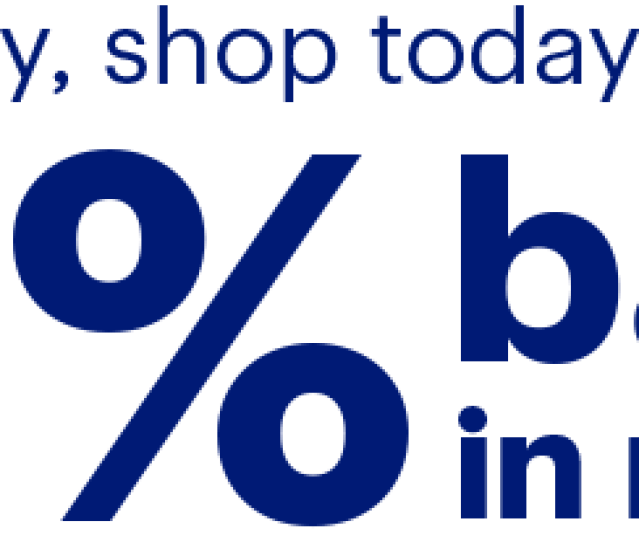 My Best Buy Credit Card Combo Apply Today Shop Today 10 Back In Rewards