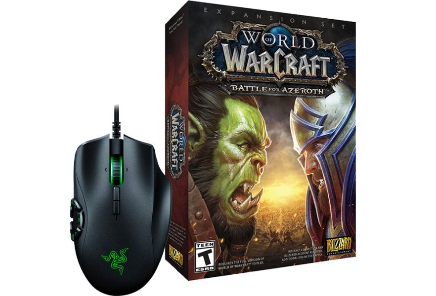 PC Games  Computer Games   Best Buy Games  mouse