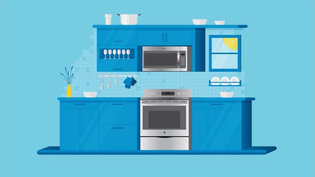 appliance services geek squad best buy