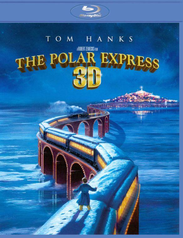 polar express # 13