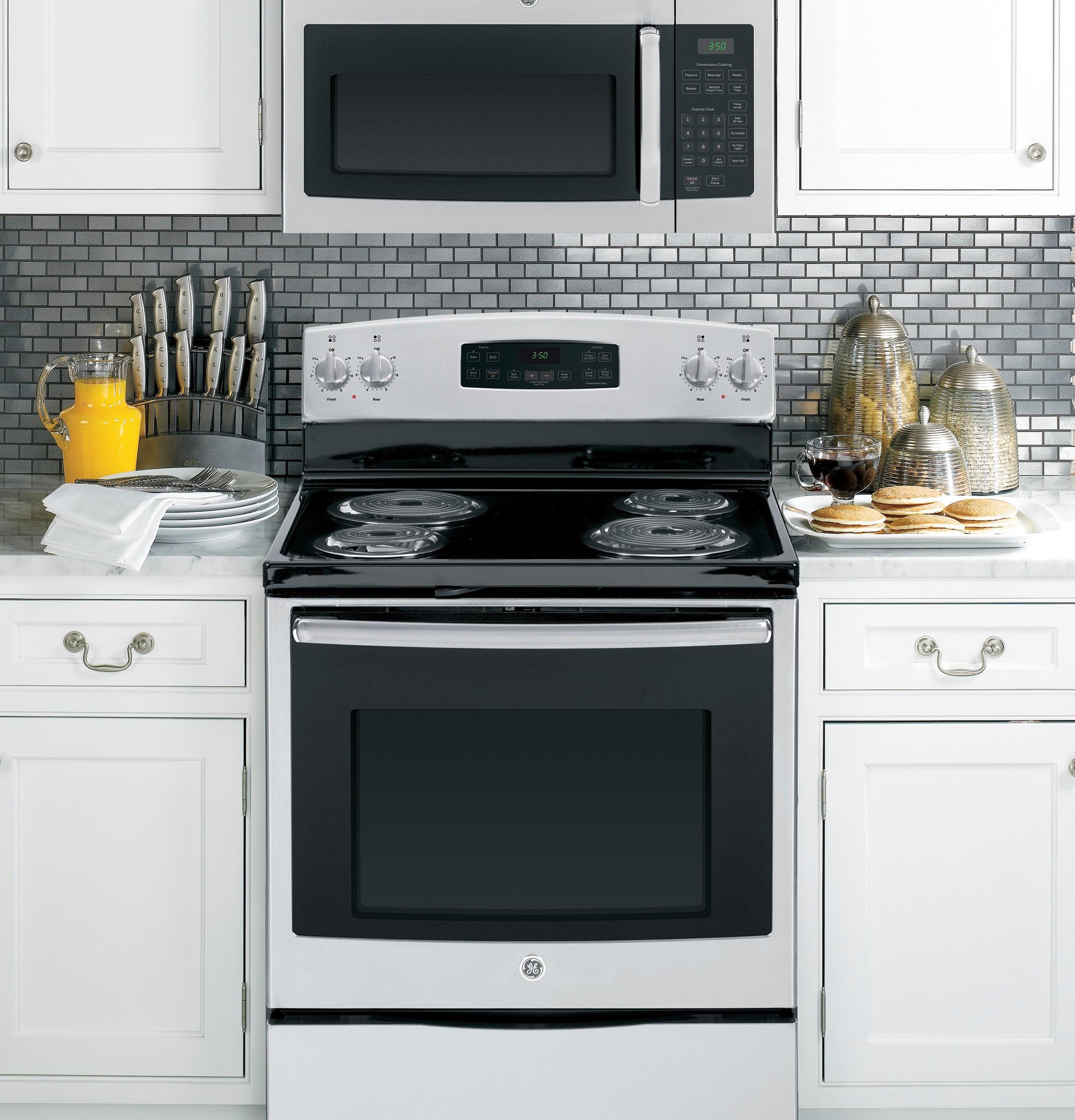 https www bestbuy com site ge 1 6 cu ft over the range microwave stainless steel 1624532 p skuid 1624532
