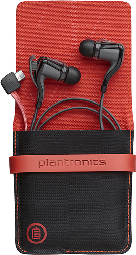 Plantronics Replacement Parts