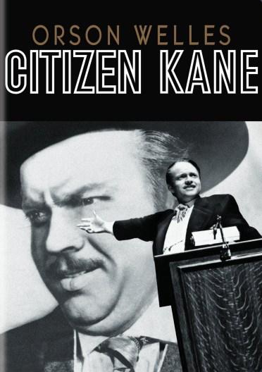 "Image result for citizen kane movie poster"""