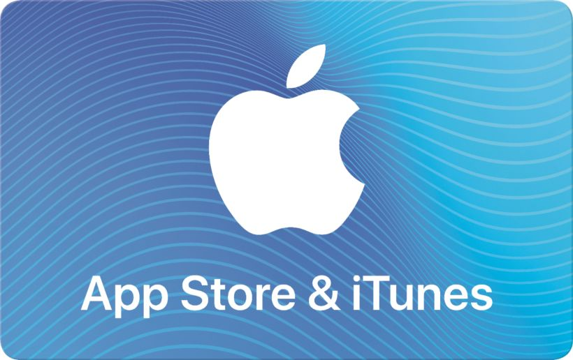 itune gift card balance how do i check my itunes gift card balance richieku co 2439