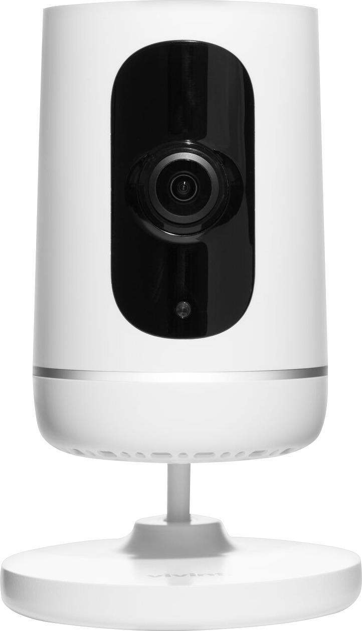 Fi Cameras Home Security Wi