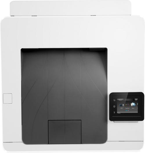 Laser Printer Walmart In Smart Hp Officejet Inkjet Printer