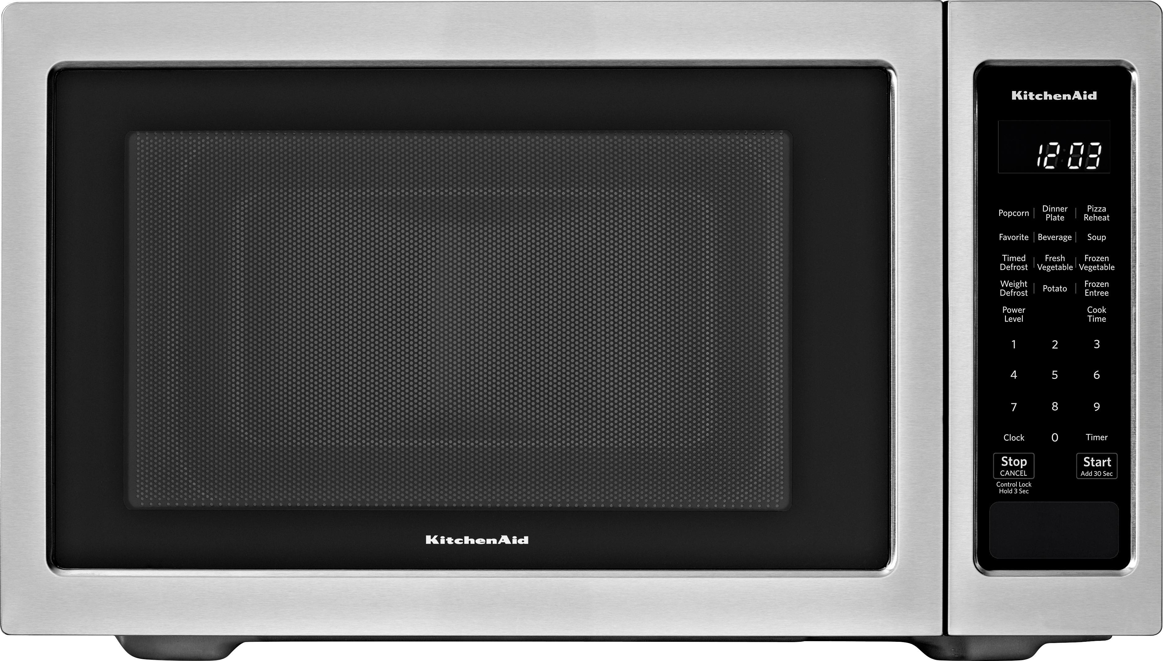 21 24 all microwaves best buy