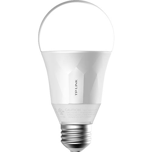 Kasa Light Bulb