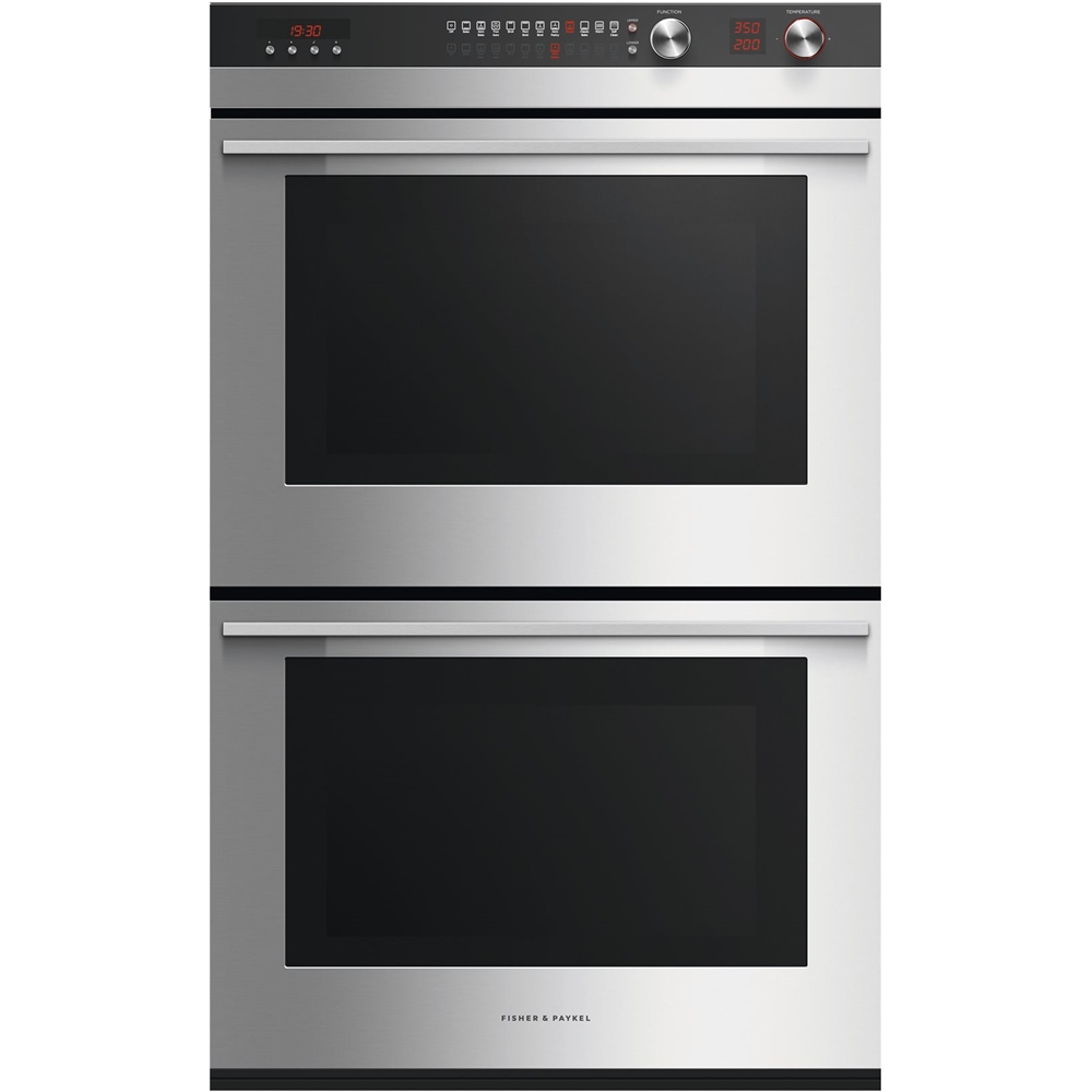 breville the compact wave soft close